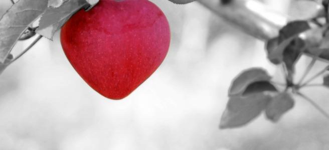 love-me-unconditionally